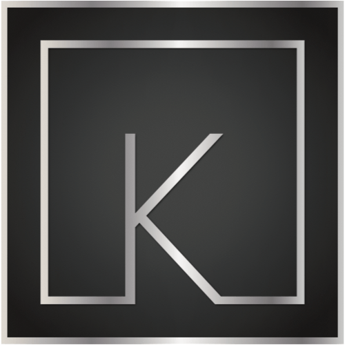 K Squared Property Management