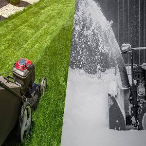 K2PM-Landscaping-Snow-Removal