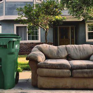 K2PM-Large-Item-Garbage-Removal