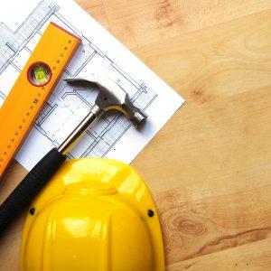 K2PM-Project-Management-Renovations