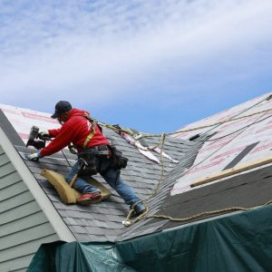 K2PM-Roofing-Services