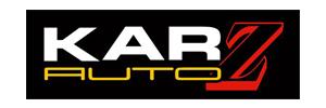 Karz-Auto-Logo2