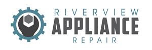 Riverview-Appliance-Repair-Logo2
