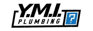 YMI-Plumbing-logo2