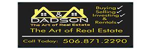 A&A-Dadson-Logo
